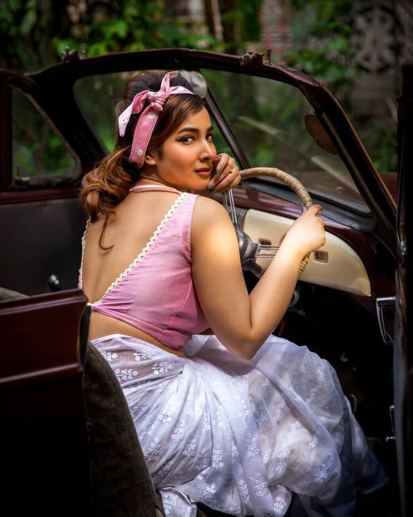 retro-sarees-online-13