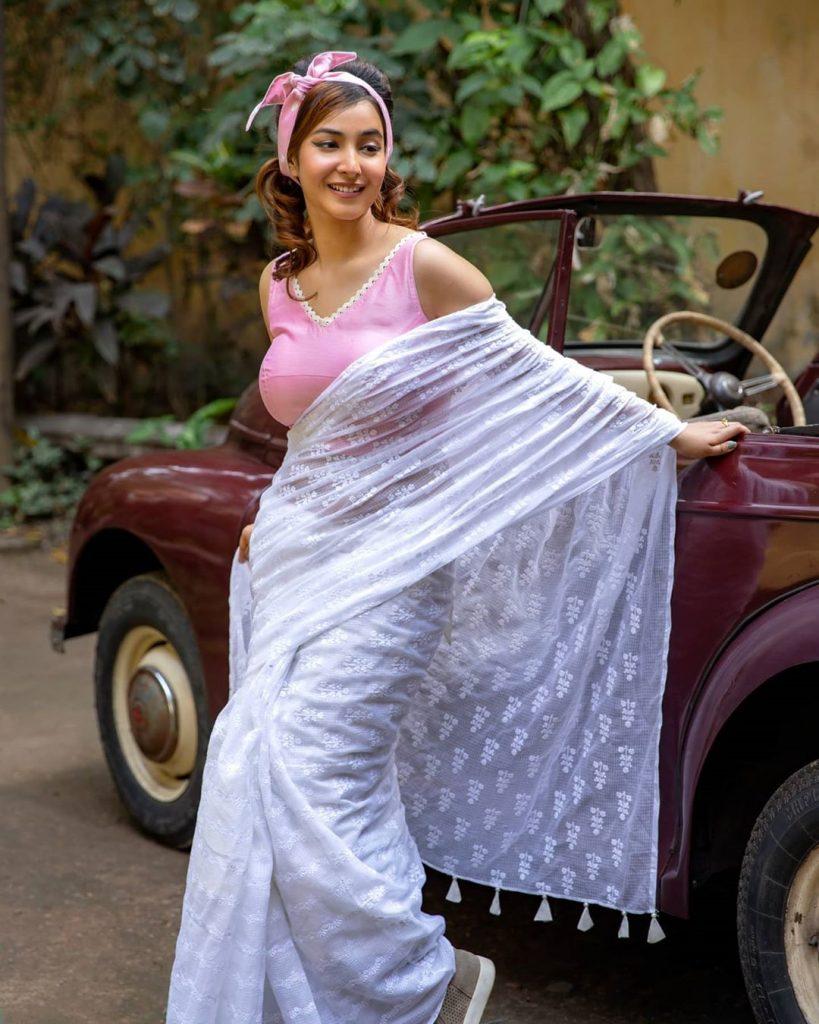 retro-sarees-online-14