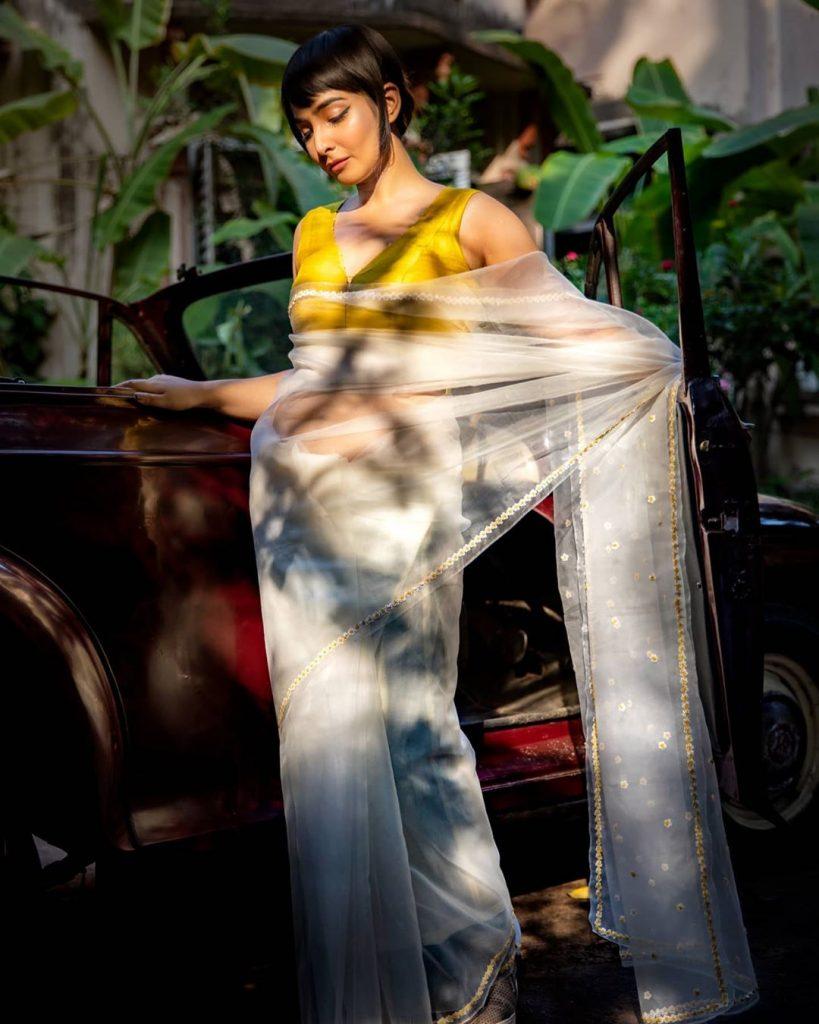 retro-sarees-online-15