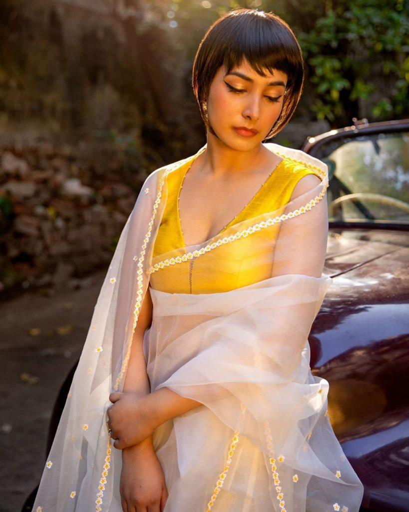 retro-sarees-online-16