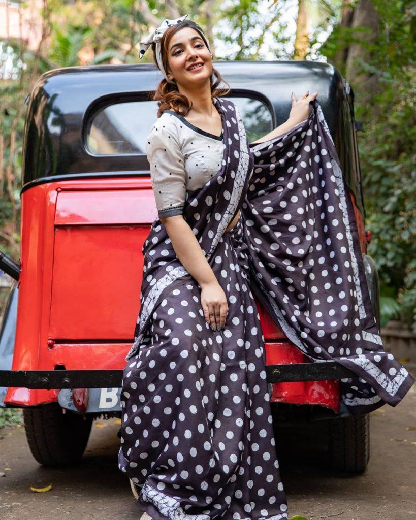 retro-sarees-online-17