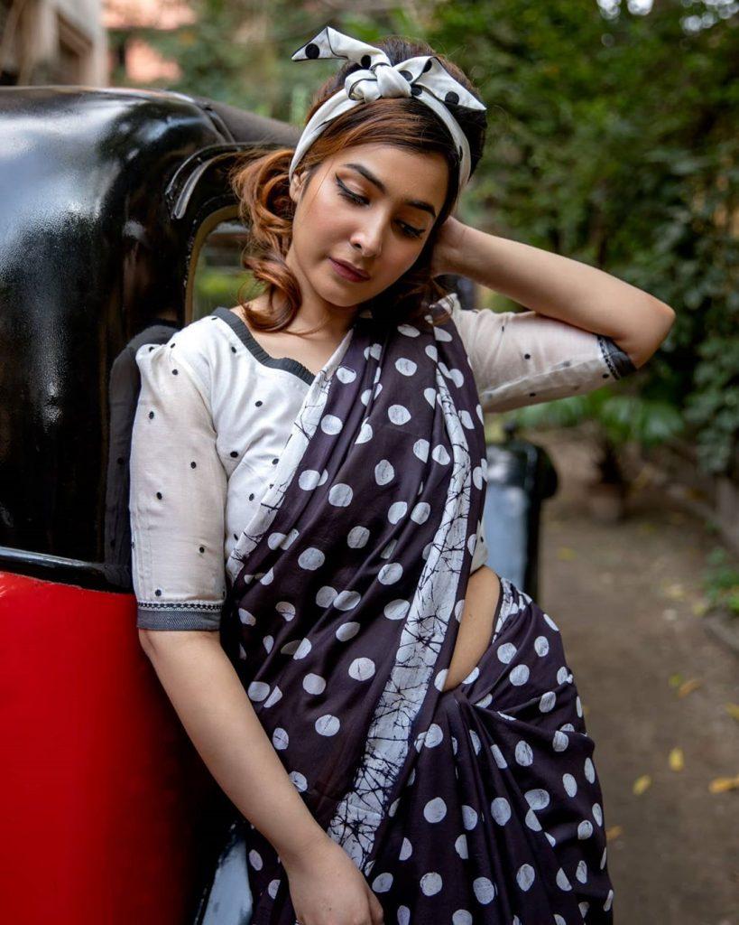 retro-sarees-online-18