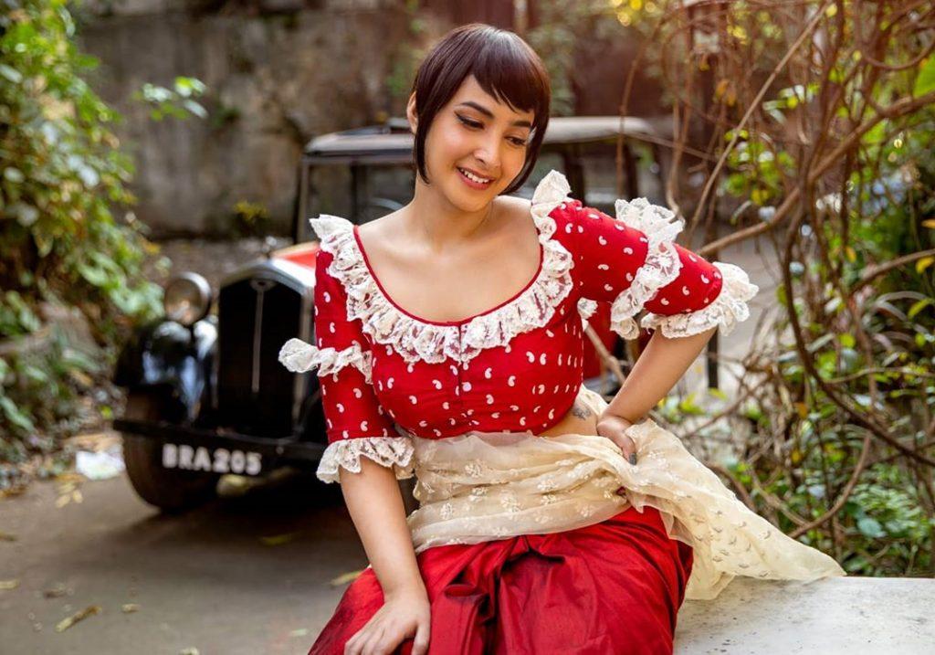 retro-sarees-online-19