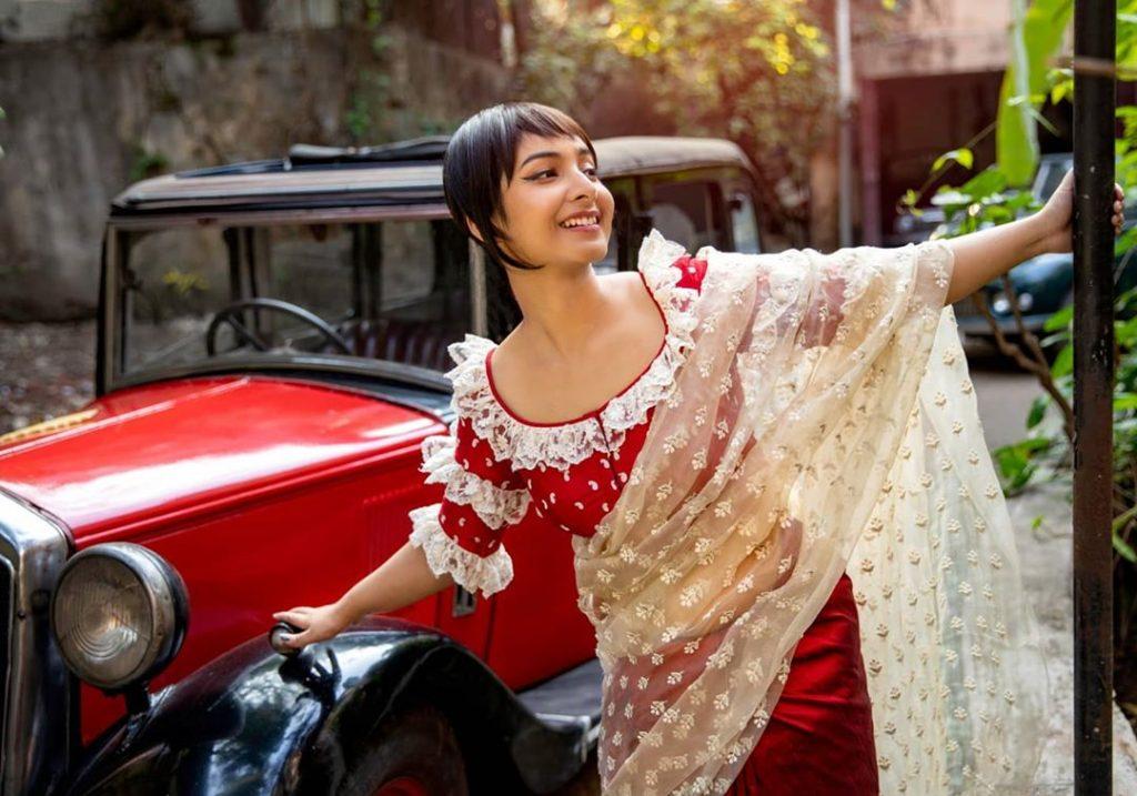 retro-sarees-online-20
