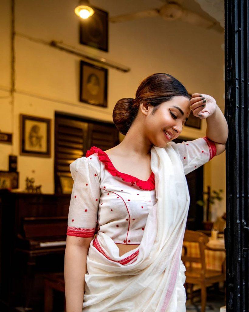 retro-sarees-online-21