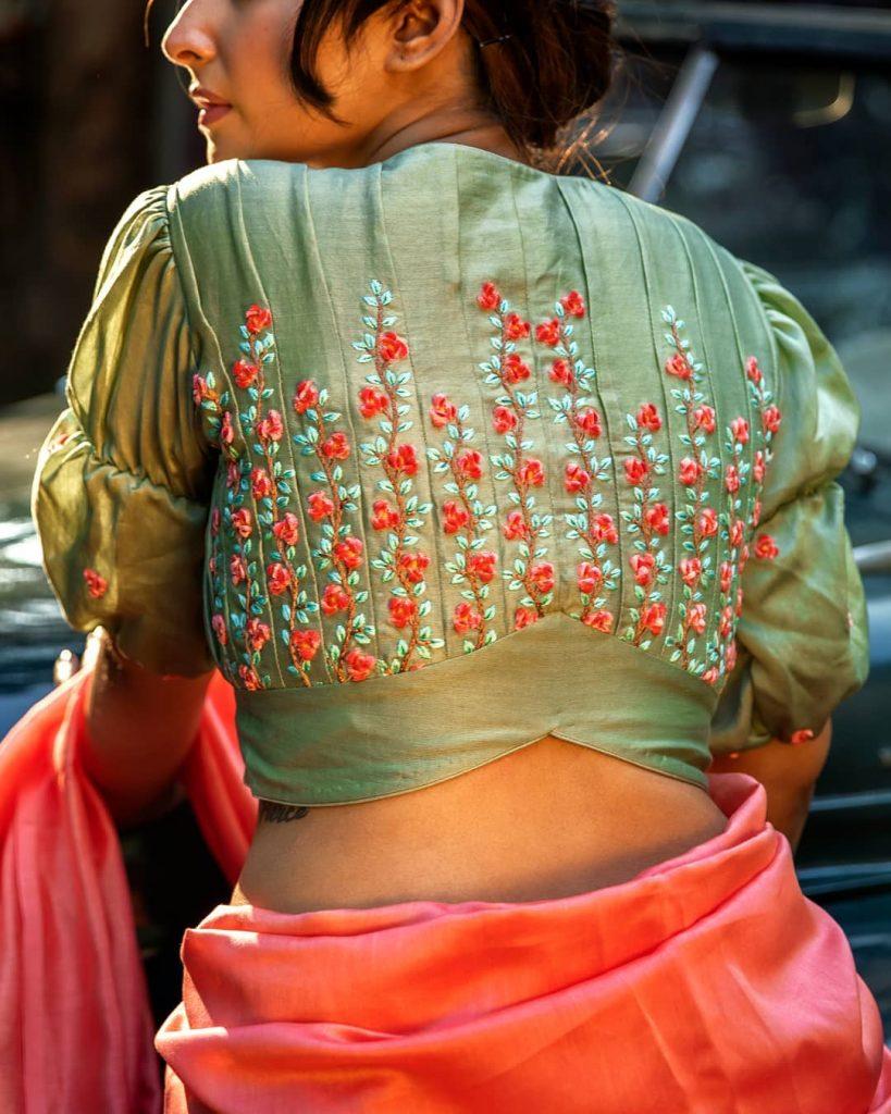 retro-sarees-online-3