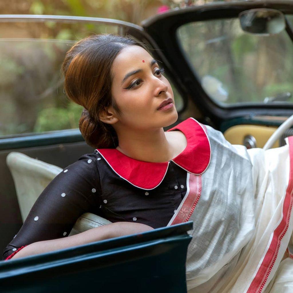retro-sarees-online-5