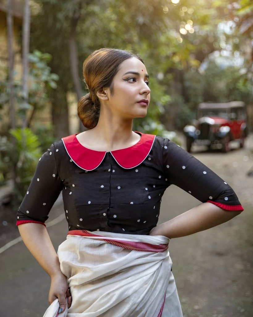 retro-sarees-online-6