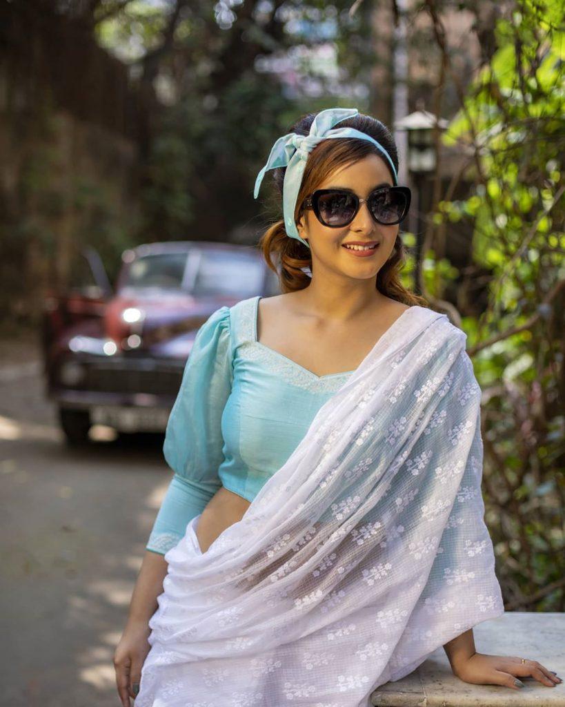 retro-sarees-online-9