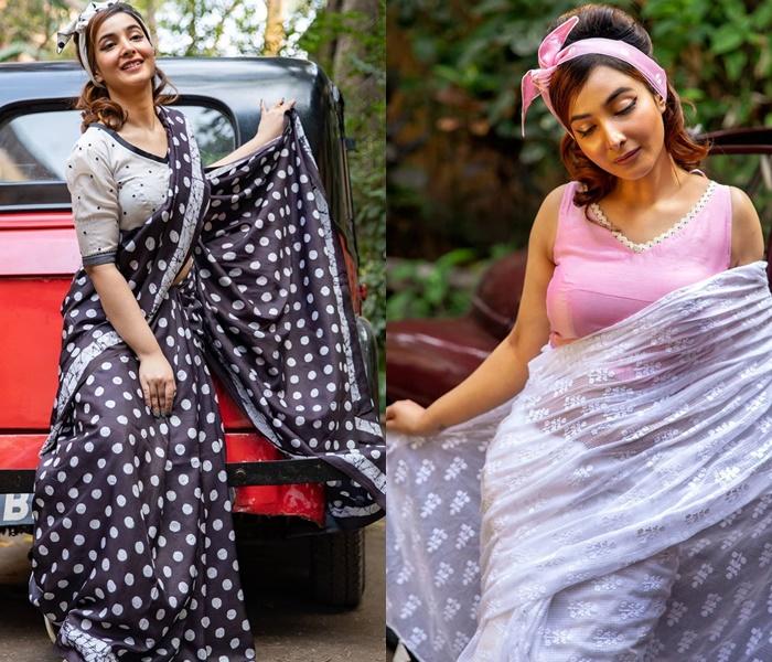 retro-sarees-online