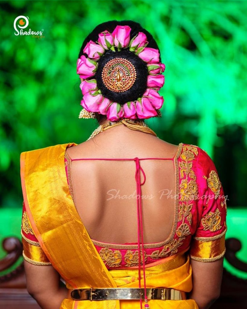 silk-saree-blouse-designs-14