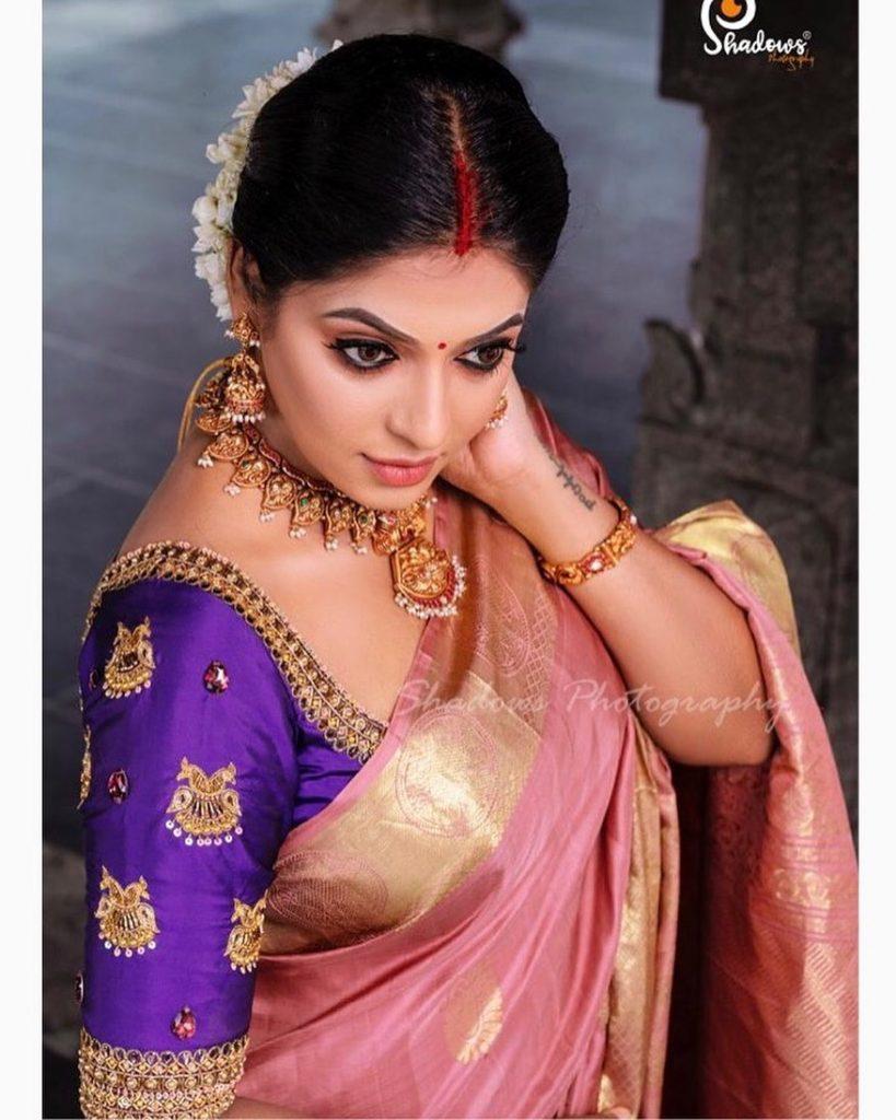 silk-saree-blouse-designs-16