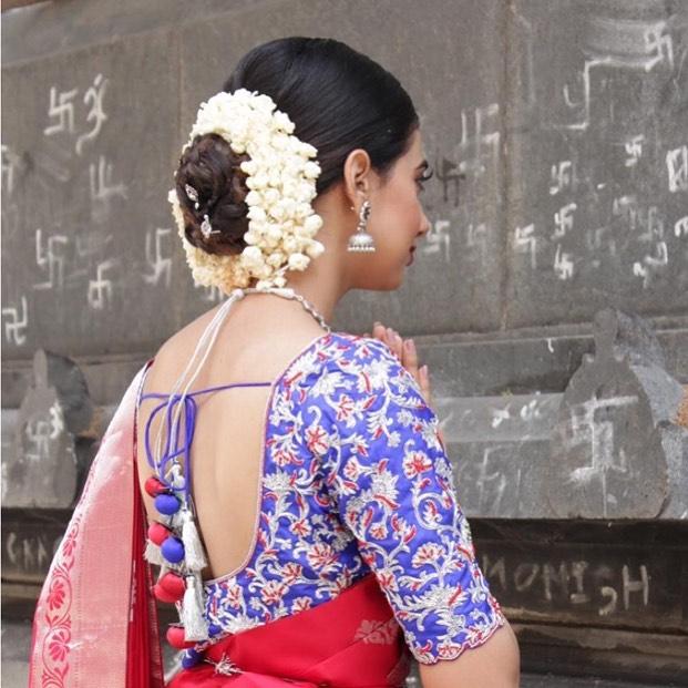 silk-saree-blouse-designs-4