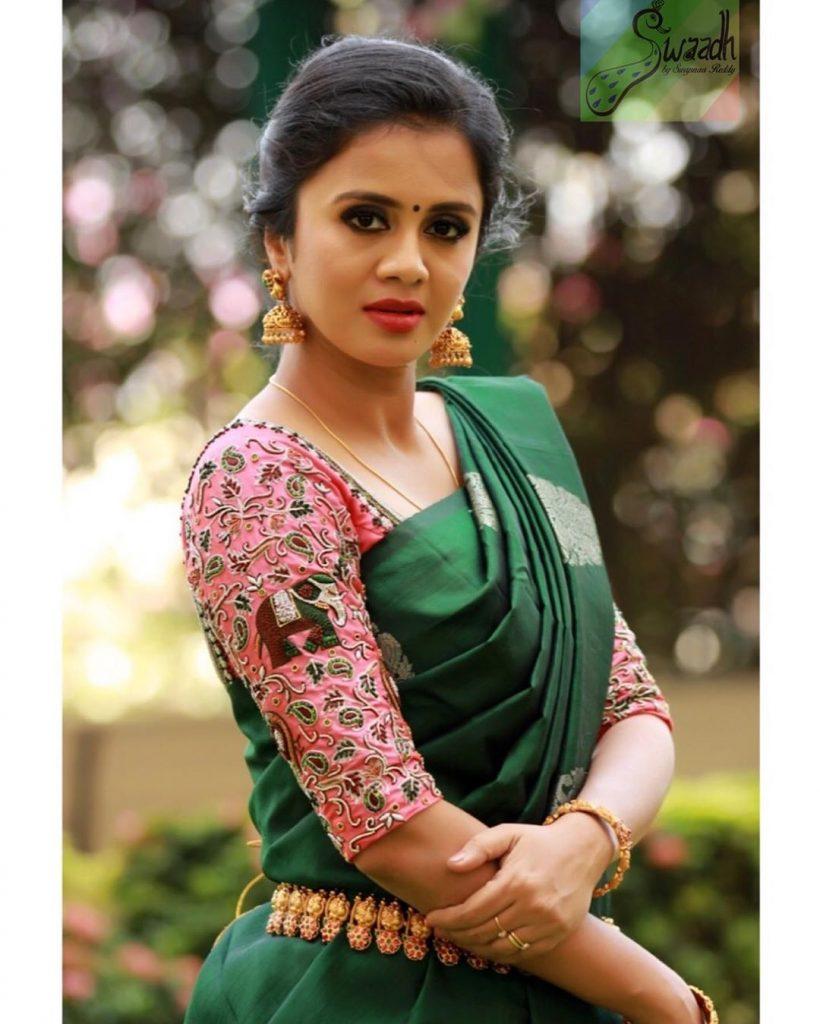 silk-saree-blouse-designs-5