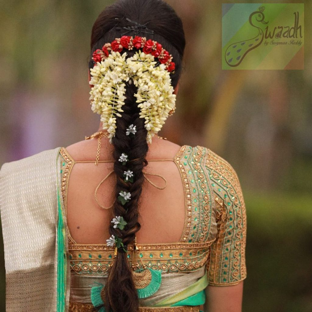 silk-saree-blouse-designs-7