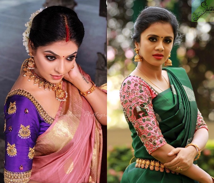 silk-saree-blouse-designs-feature-image
