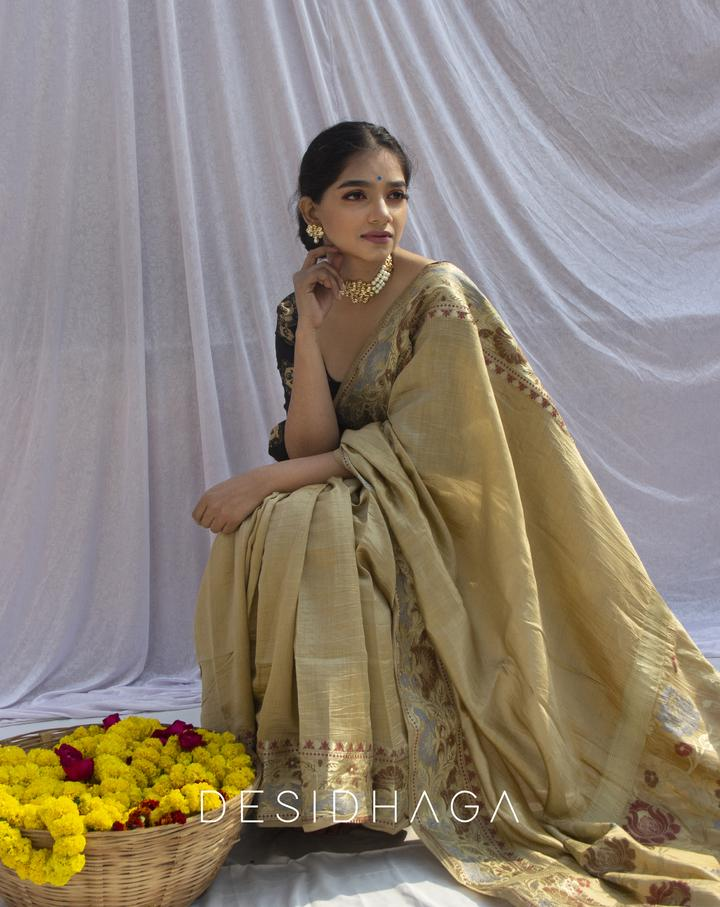 silk-saree-design-2020-1