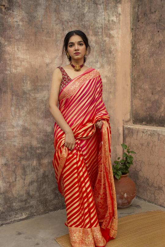 silk-saree-design-2020-13