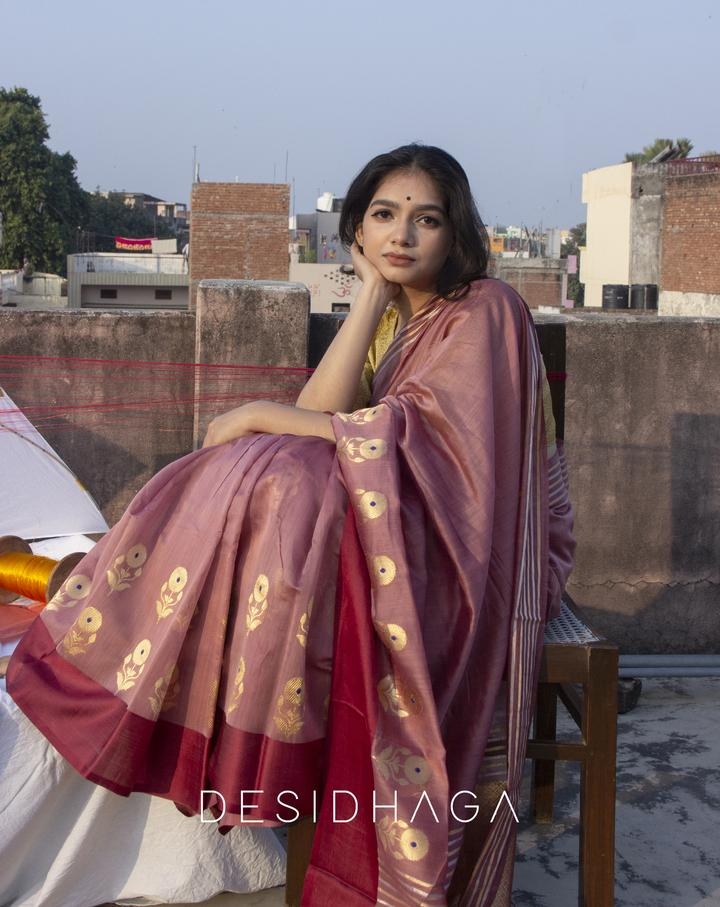 silk-saree-design-2020-2