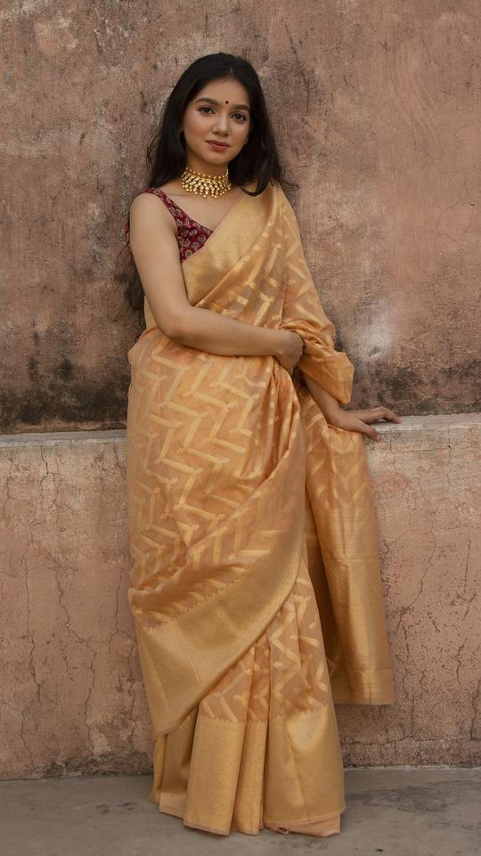 silk-saree-design-2020-9