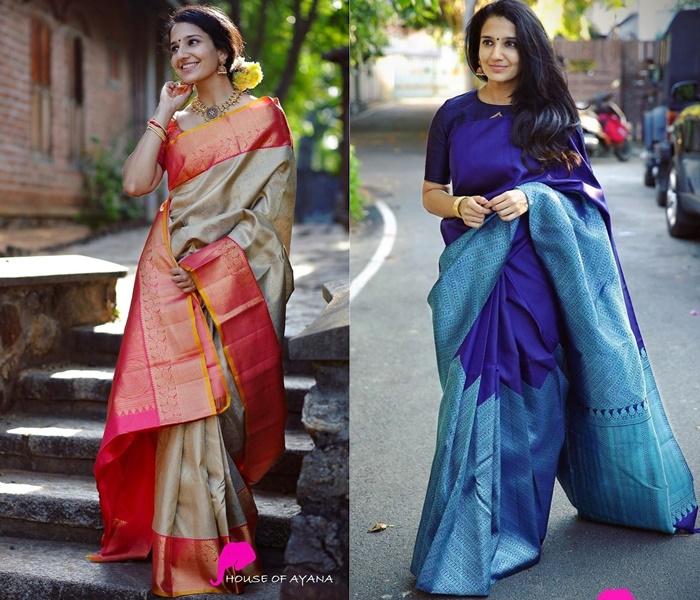 silk-saree-online-feature-image