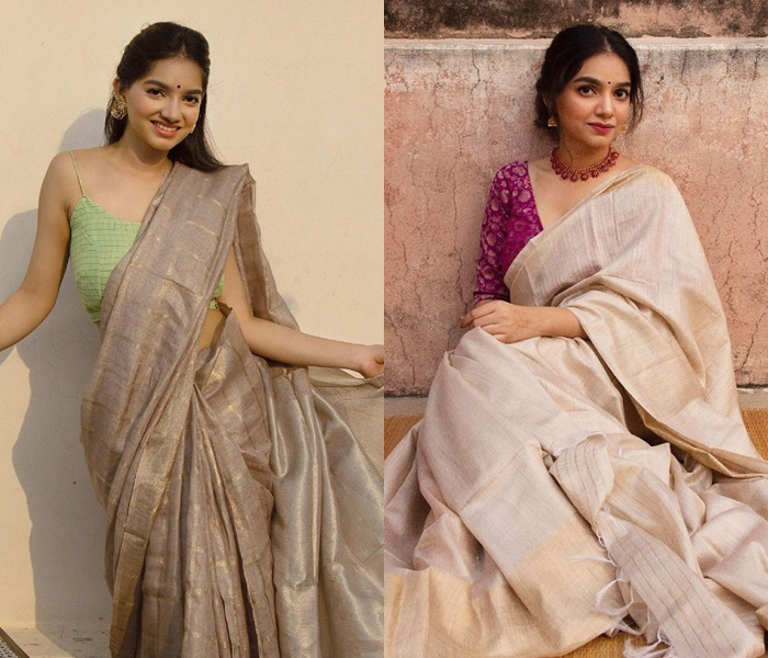 silk-sarees-designs-2020