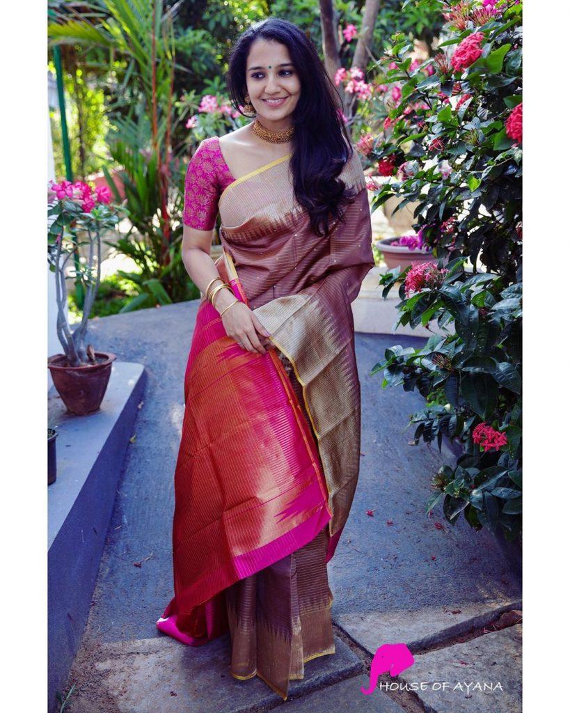 silk-sarees-online-10