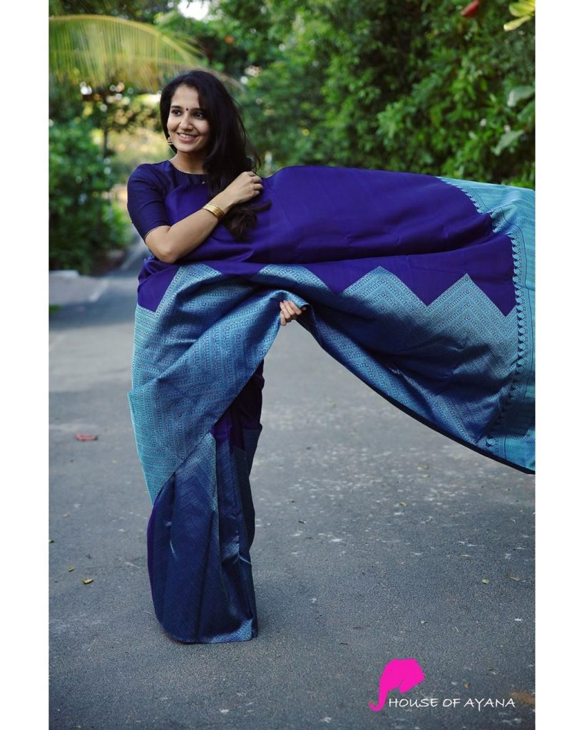 silk-sarees-online-12