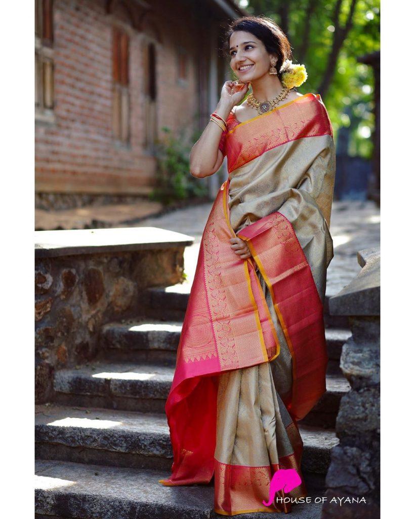 silk-sarees-online-13