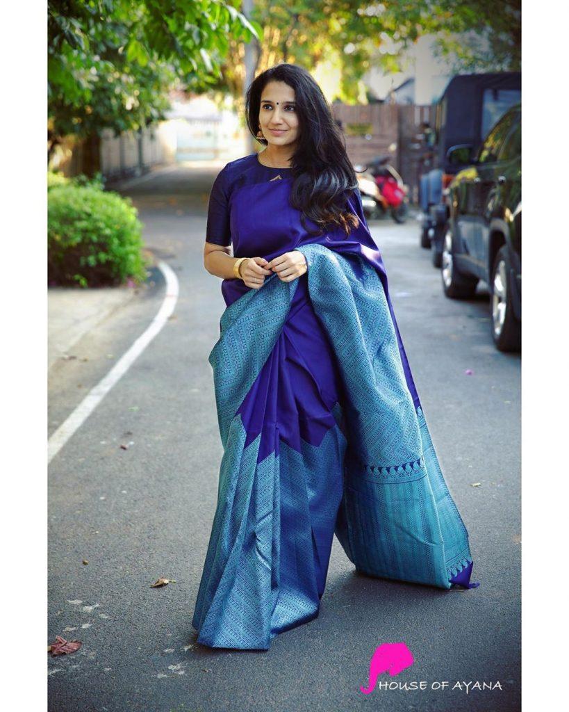 silk-sarees-online-14