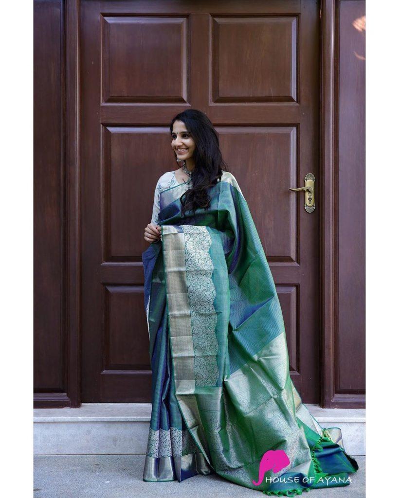 silk-sarees-online-16