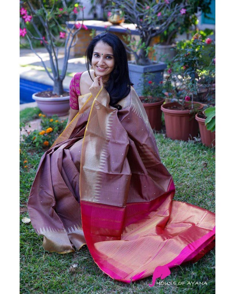 silk-sarees-online-17