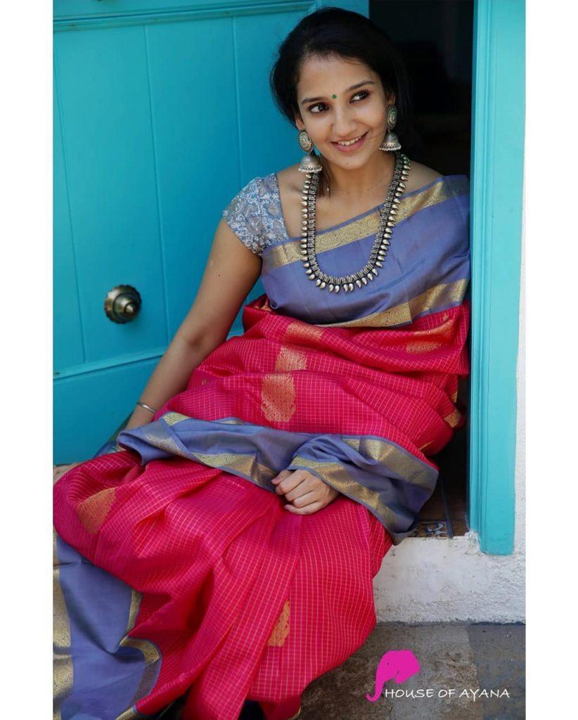 silk-sarees-online-3