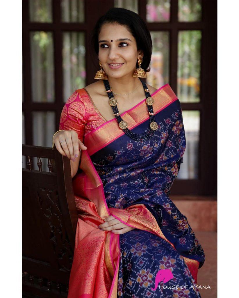 silk-sarees-online-4