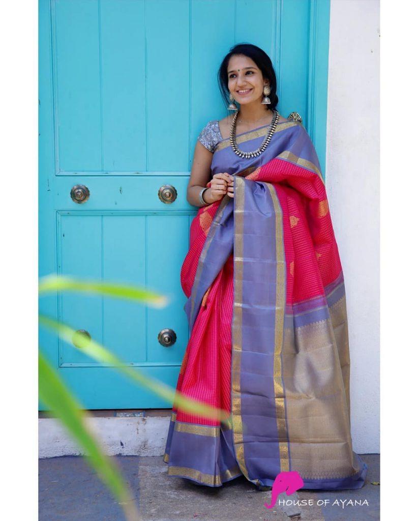 silk-sarees-online-5