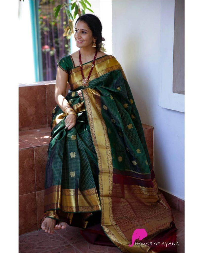 silk-sarees-online-7