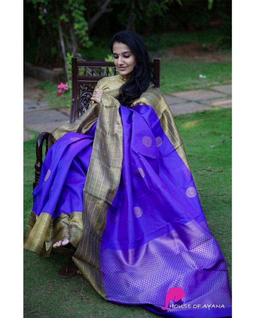 silk-sarees-online-8