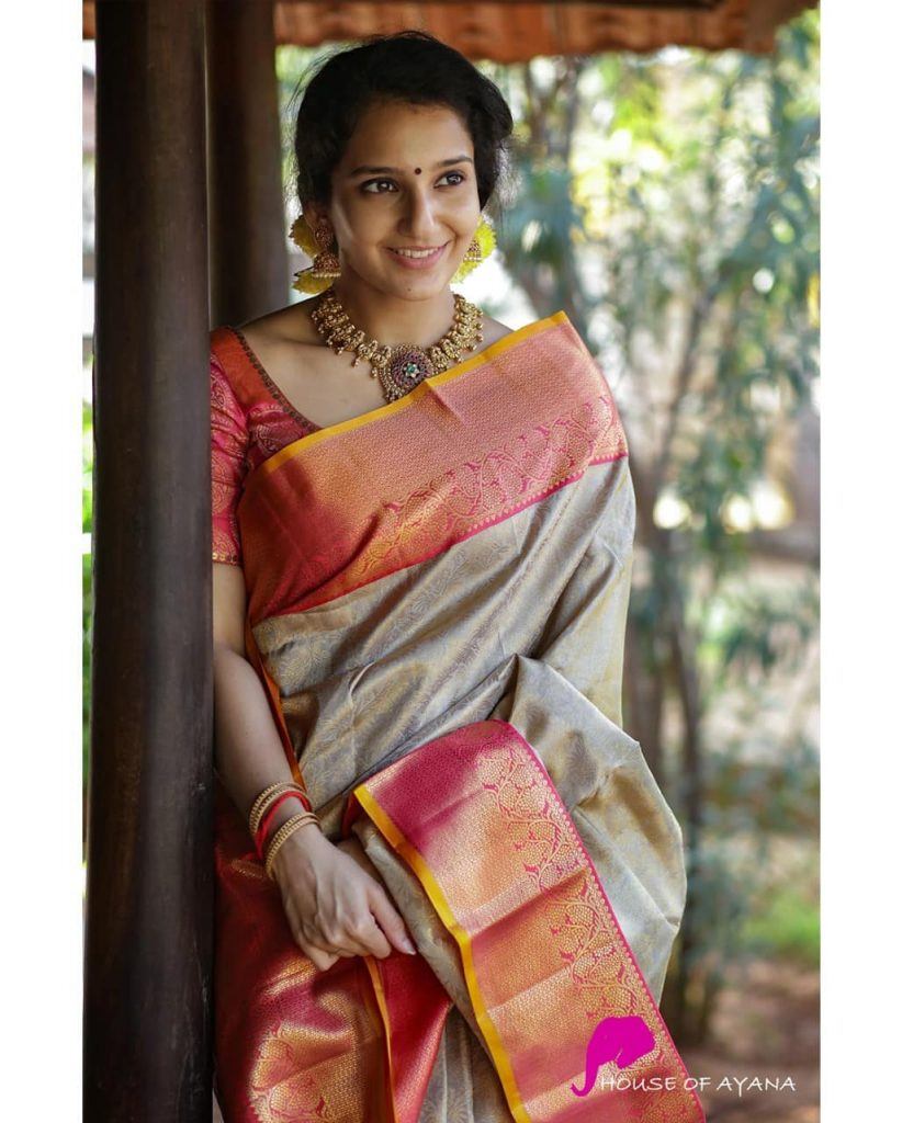 silk-sarees-online-9