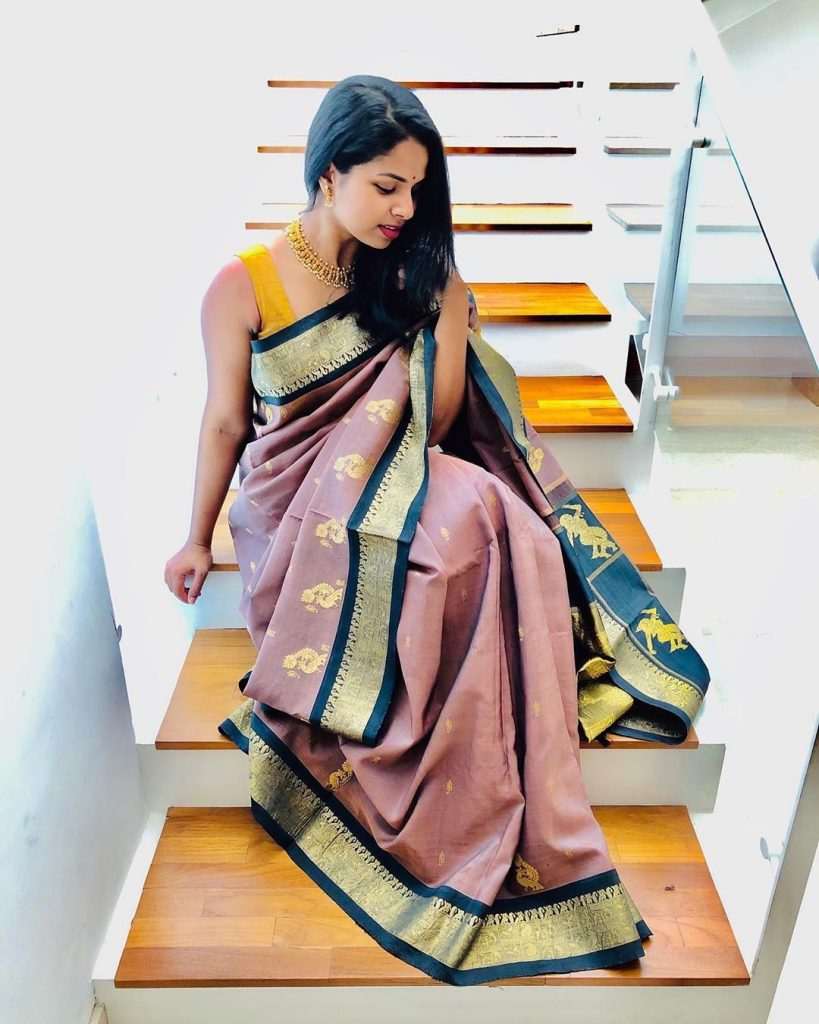 stying-silk-sarees-10