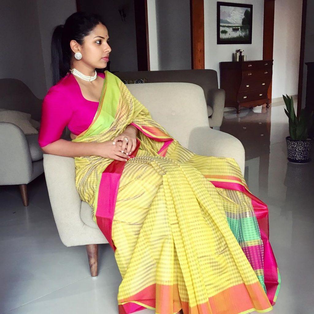stying-silk-sarees