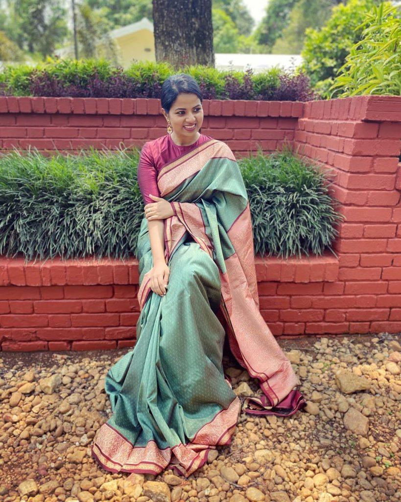 stying-silk-sarees-11
