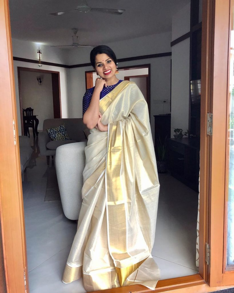 stying-silk-sarees-12
