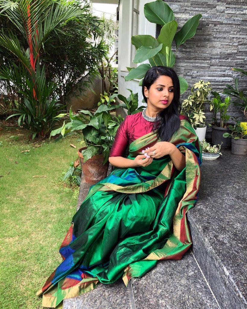 stying-silk-sarees-13