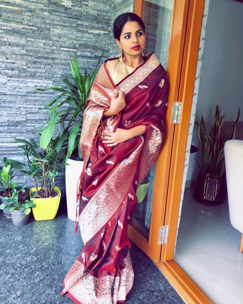 stying-silk-sarees-14