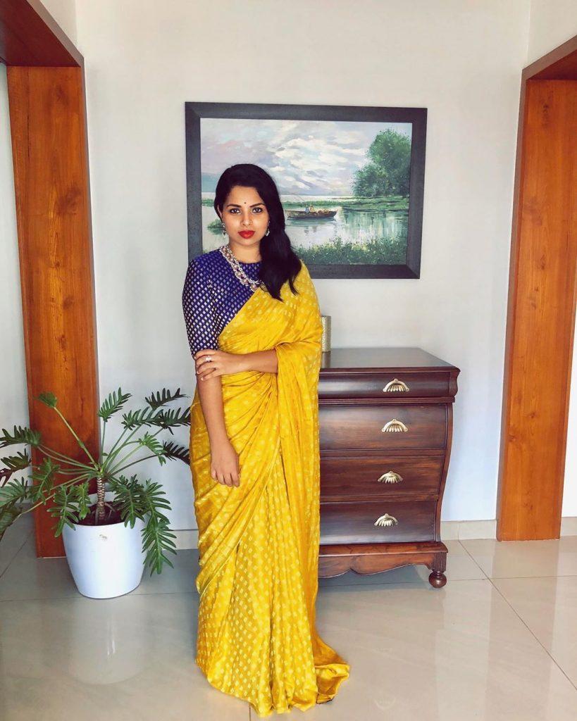 stying-silk-sarees-15