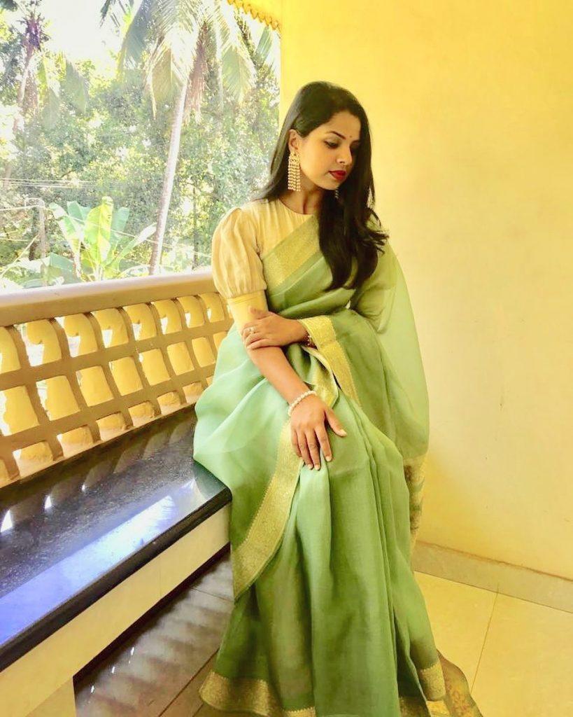 stying-silk-sarees-16