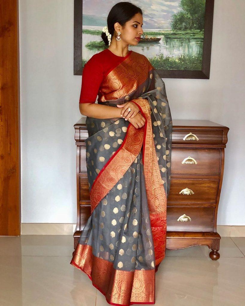 stying-silk-sarees-4