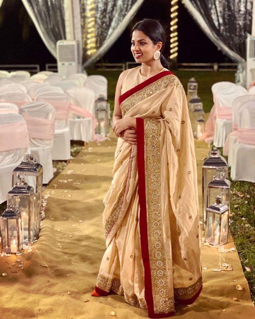 stying-silk-sarees-5