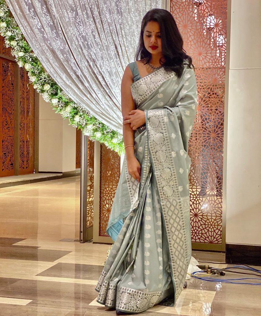 stying-silk-sarees-6
