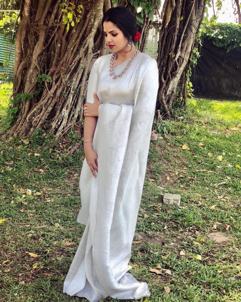 stying-silk-sarees-7